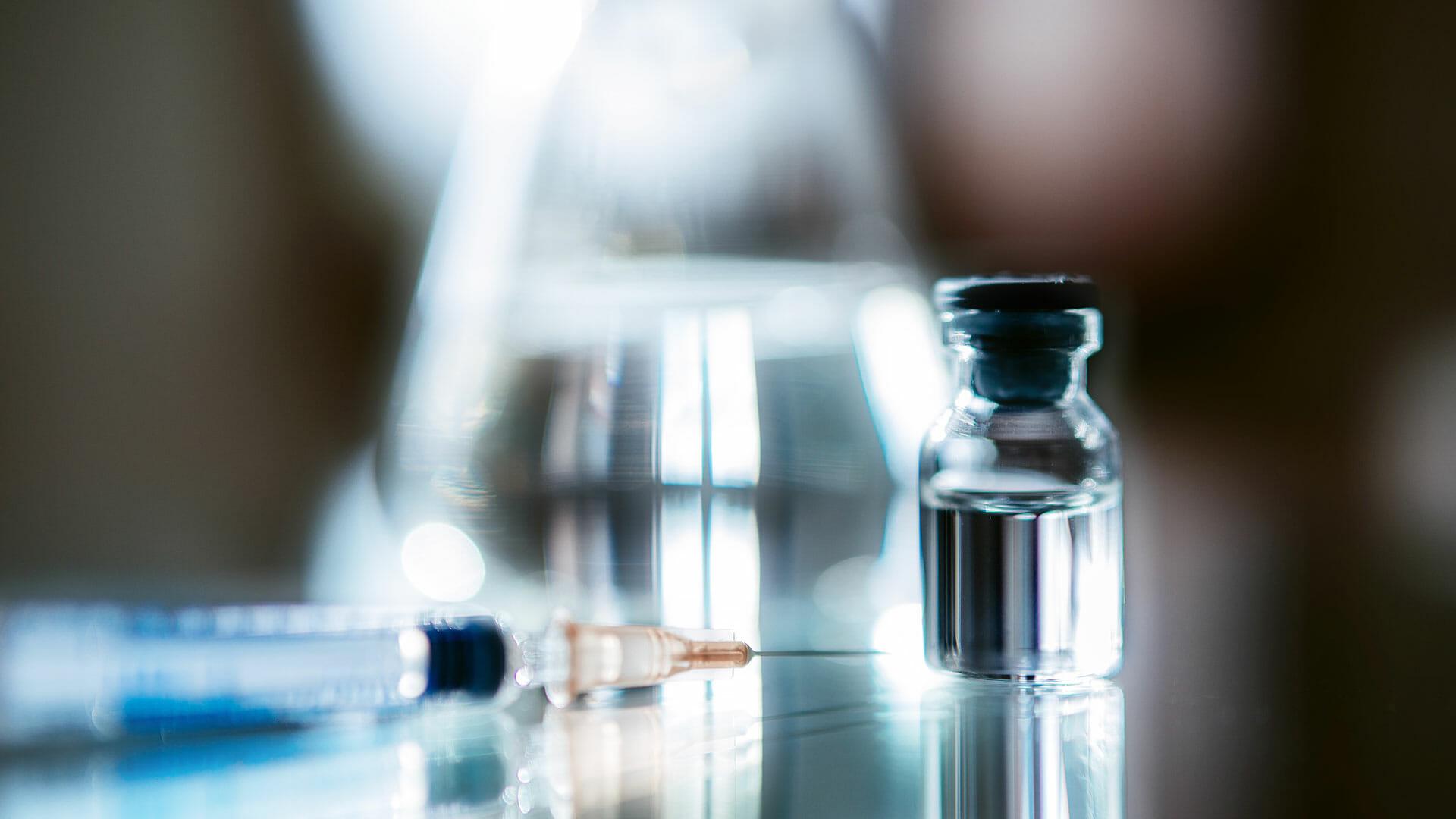 Vaccine Injury Myths Debunked